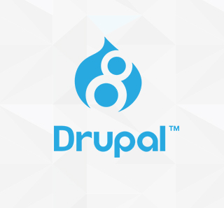 Drupal 8 Views Plugins (Part 2) : The display extender plugin