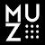Muz Agency